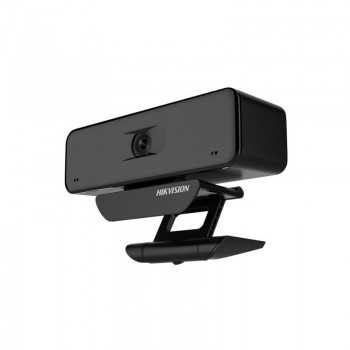 Webcam HIKVISION DS-U18 4K UHD