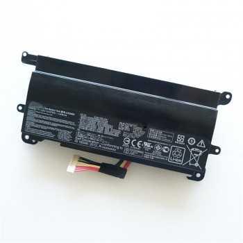 Batterie Asus ROG G752