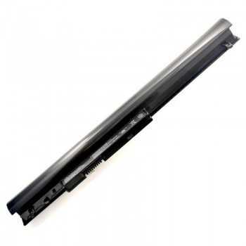 Batterie HP LA04
