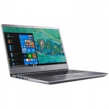 PC PORTABLE ACER SWIFT 3 SF314 I3 10É GÉN 4 GO GRIS