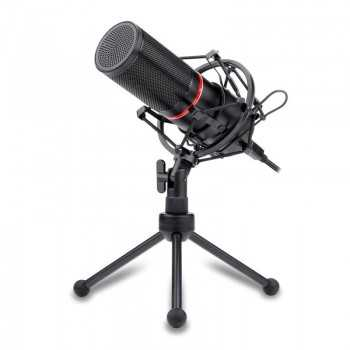 Microphone Gaming REDRAGON GM300