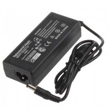 Chargeur Adaptable Acer 19V / 3.42A