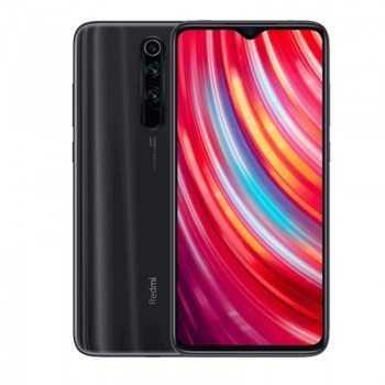 Smartphone REDMI Note 8 Pro