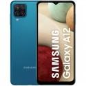 Smartphone SAMSUNG Galaxy A12 64Go