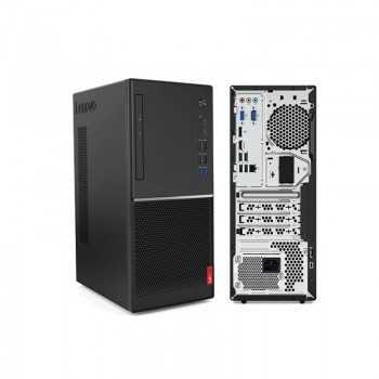 PC BUREAU LENOVO I5-9400 4G 1T