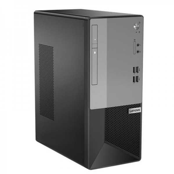 PC DE BUREAU LENOVO V50T I5-10400 4G 1T