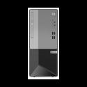 PC DE BUREAU LENOVO V50T I3-10100 4G 1T
