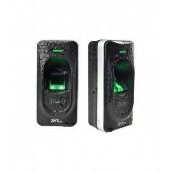 Lecteur d'empreintes digitales biométrique ZKTeco FR1200