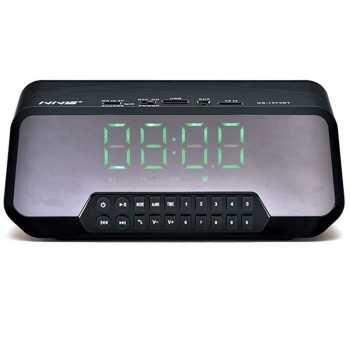 Haut Parleur Bluetooth NS-1573BT - Noir