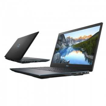 PC PORTABLE DELL G3 3500 I5 10È GÉN 8 GO
