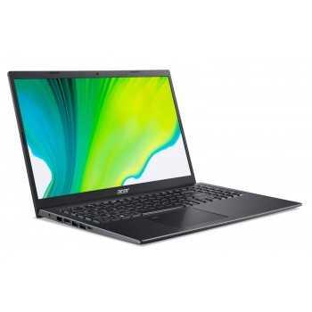 Pc portable ACER ASPIRE5 A515 i7-11é Gén 8G 1T 2G-MX350 (NX.A6PEF.00X)