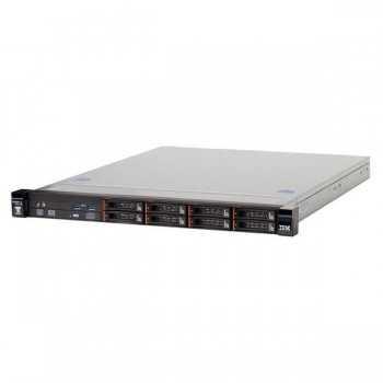 SERVEUR DELL POWEREDGE R230 E3-1220V6 8GO 2TO - 1U (PER230A1-2T)