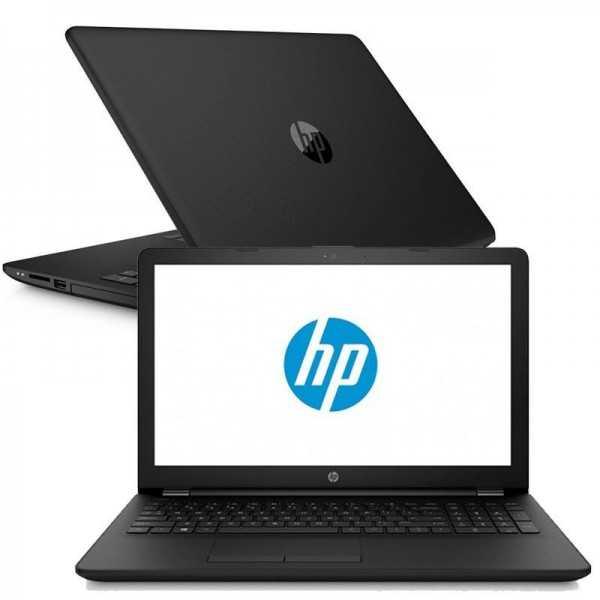 PC PORTABLE HP 15-DW3012NK I5-1135 4G 1T 2G GRAPH MX350 SILVER (2R0M2EA)