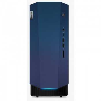 PC DE BUREAU LENOVO IDEACENTRE G5 14IMB05 ( 90N90055FE)