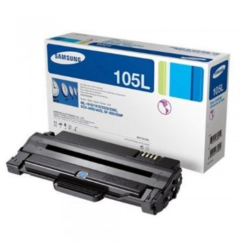 Dell Vostro 3902 / i7  / 4Go