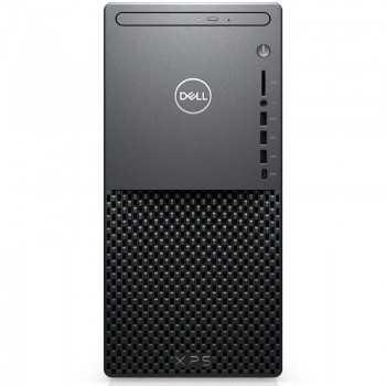 PC DE BUREAU GAMER DELL XPS 8940 I7 10È GÉN 32GO 1TO+1TO SSD