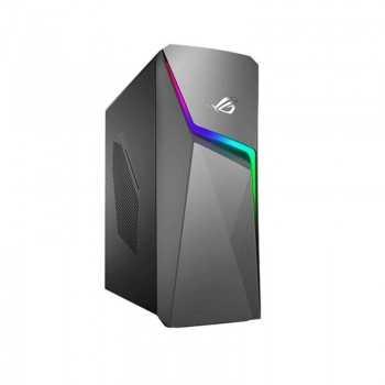 PC DE BUREAU ASUS ROG GL10 I5 8È GÉN 8GO 1TO+128GO SSD -GRIS