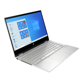 PC PORTABLE HP 15-DW3003NK / I7 11È GÉN / 8 GO / SILVER