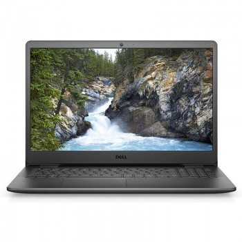 PC PORTABLE DELL INSPIRON 3501|I3-1005G1|4GO|256 GO SSD|NOIR
