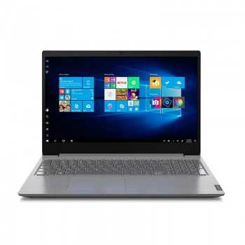 PC PORTABLE LENOVO V15 I5-1035G1 4G 1T 2G MX330