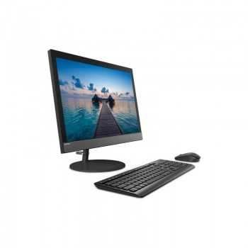 PC DE BUREAU ALL IN ONE LENOVO V130 DUAL CORE 4GO 1TO