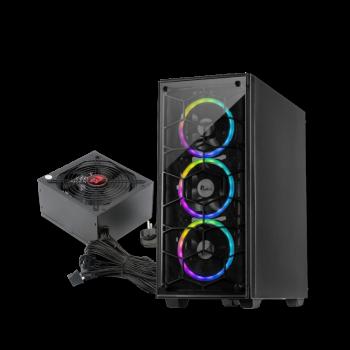 PC GAMER INTEL I5 6G