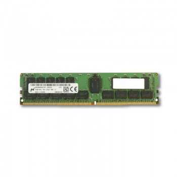 32G 2933MHZ REG ECC MEMOIRE RAM