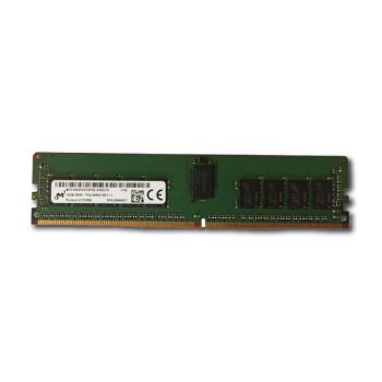 Barrette Mémoire Serveur 16G 2666Mhz DDR4-RDIM