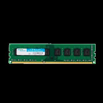 BARETTE MÉMOIRE POUR SERVEUR 4GO 1600MHZ DDR3L-DIMM