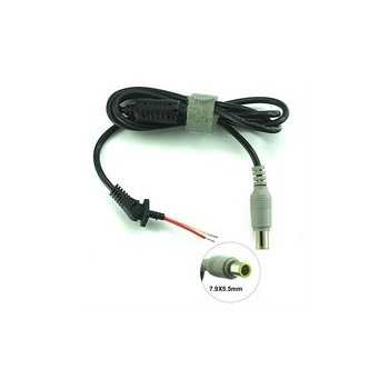 Cable chargeur LENOVO
