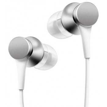 MI IN-EAR HEADPHONES BASIC (14274)