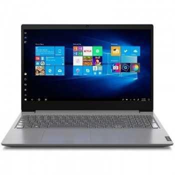 PC PORTABLE LENOVO V15-IIL I3-1005G1 4G 1T