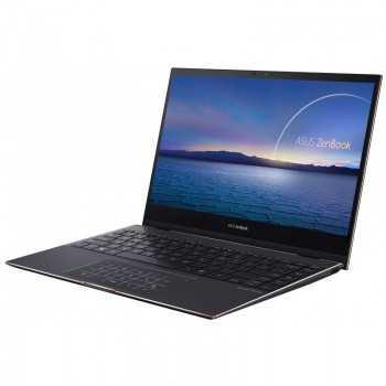 PC PORTABLE ASUS ZENBOOK FLIP UX371EA I7 11È GÉN 16 GO 512SSD