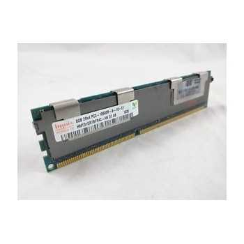 Barrette mémoire Hynix 8GB 2R*4 PC3-10600R