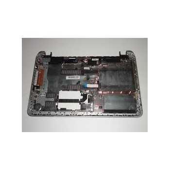 Coque inférieure HP Pavilion DV6-3000