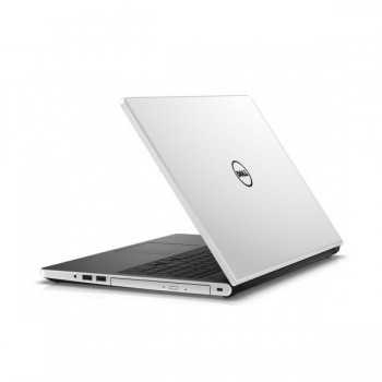 Dell Inspiron 5559 / i5 6è Gén / 4 Go