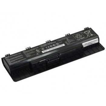 Batterie ASUS N56