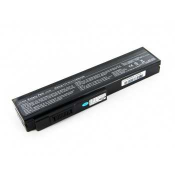 Batterie ASUS M50