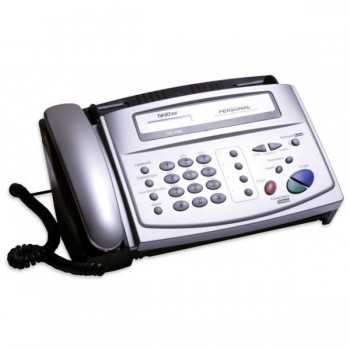 Fax Brother FAX-236S