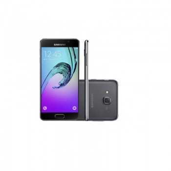 Samsung Galaxy J7 / 4G / Double SIM