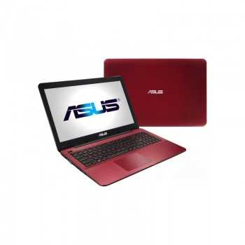 PC Portable ASUS X556UJ i5 6è Gén 8 Go 1 To