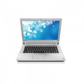 PC Portable Lenovo IP 500 i5 8 Go 1 To + 8 Go SSHD