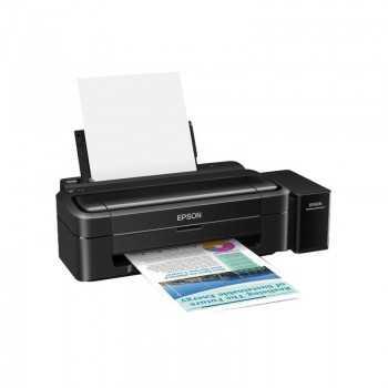 Imprimante Jet D'encre EPSON L310 Couleur - A4