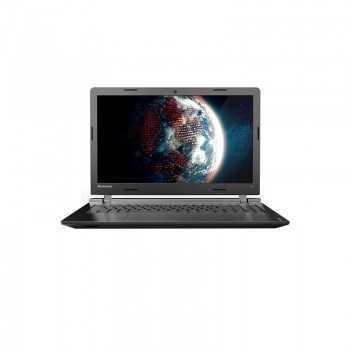 Pc Portable LENOVO IP100-15IBD I3 4Go 1To 2 Go dédiée