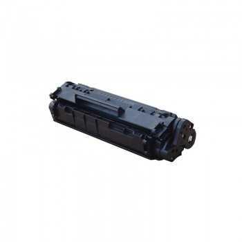 HP TONER ADAPTABLE 12A 2612A