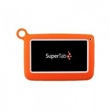 SuperTab  K7 KIDS