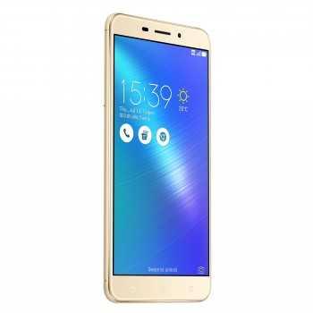 Smartphone ASUS ZenFone 3 Laser 4Go 32Go 4G