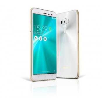 Smartphone ASUS ZENFONE 3 4Go 64Go