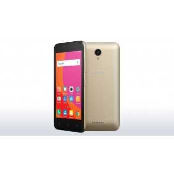 Smartphone LENOVO B A2016 4G