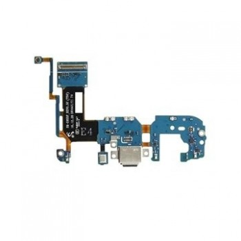 SOURIS HP X500